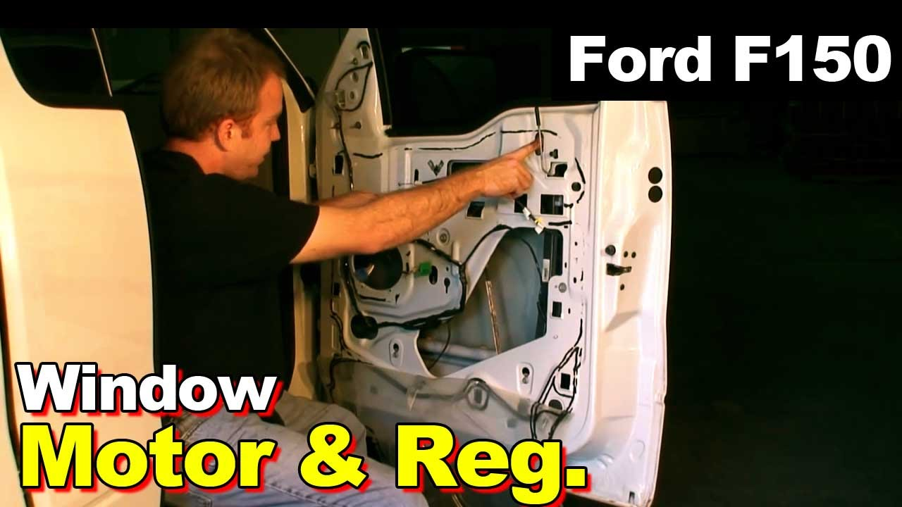 ford replacing 5 0 motor in 2012 f150 for ticking noise autos post. Black Bedroom Furniture Sets. Home Design Ideas