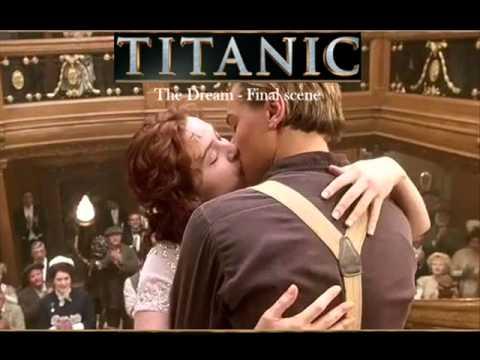 titanic videos watch titanic video clips on fanpop