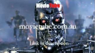 MovieTube Official Website