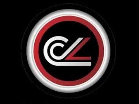 Cristian Varela - Pornographic Podcast 085