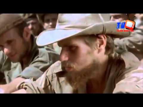Kỷ Niệm Chiến Thắng Điện Biên Phủ Và Giải Phóng Hoàn Toàn Miền Nam