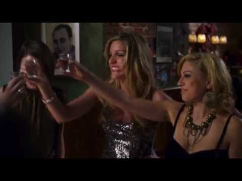 Cinemax: The Girl's Guide To Depravity: Season 1 - Tease #2