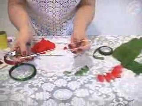 Especial de Natal: aprenda a fazer artesanato com meias