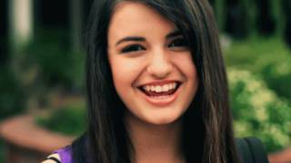 Friday Rebecca Black Official Music Video