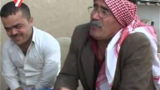 Bave Teyar - Sımsare Jına 5.Bölüm ( FİLM 2012 )