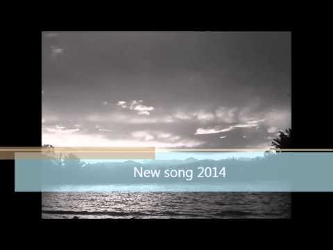 lagu dusun baru 2014 @ keningau (promosi sahaja)