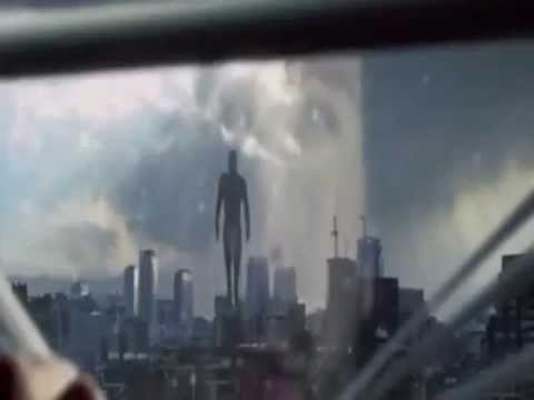 The Amazing Spider-Man 2 New Official Trailer (2014)