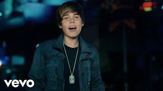 Justin Bieber - Baby ft. Ludacris