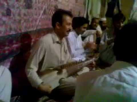 faisal nowshera  and faqeer hussain and other nusrullah malang majilis.mp4