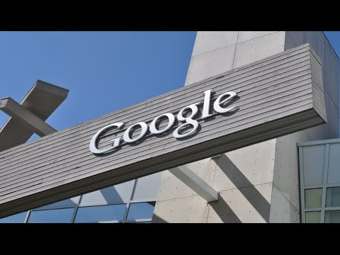 EU Court Orders Google To Remove Content | Edge of the Web Radio