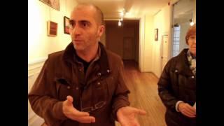 Jerome Poumès et la méditation active Mqdefault