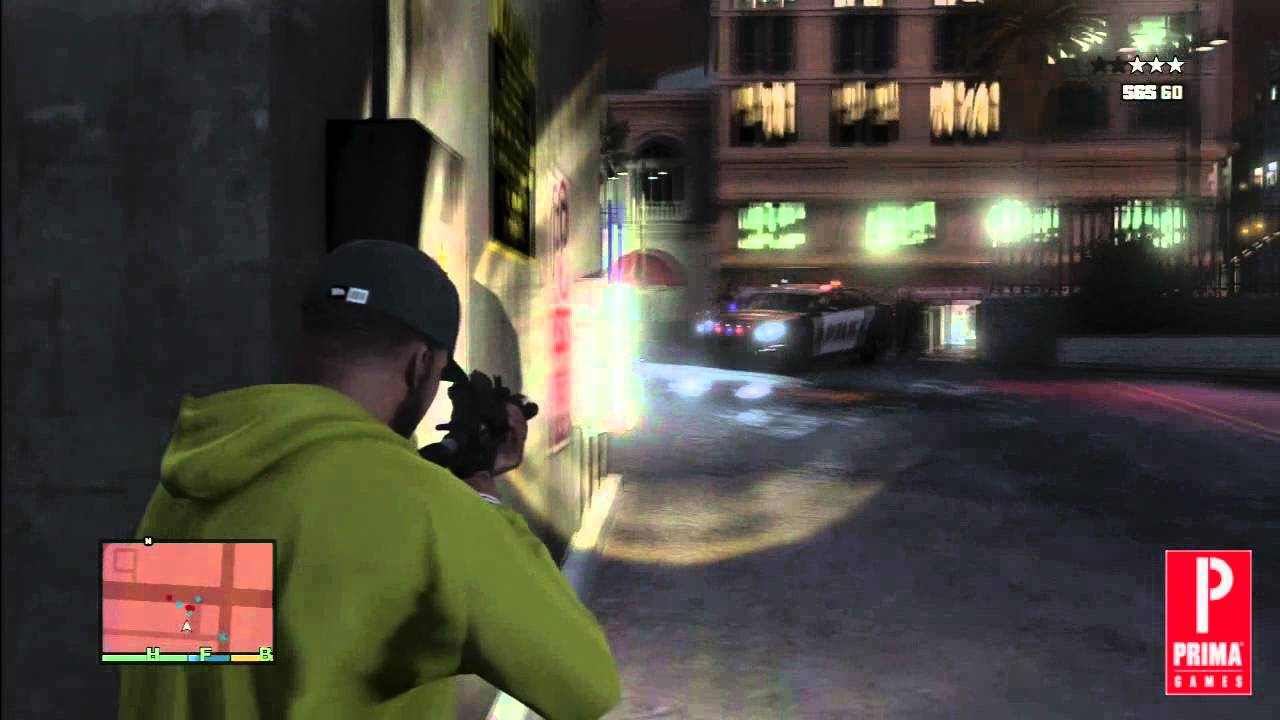 Grand Theft Auto V PS4 Cheats - Spawn Helicopters, Planes ...