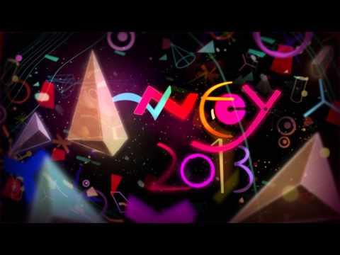 Annecy 2013 - Gobelins -  The Retake