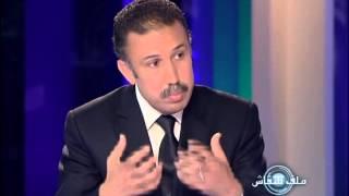 milaf linikach : ملف للنقاش: أجندة الانتخابات الجماعية بالمغرب