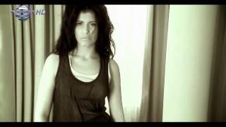Анелия - Следа от любовта