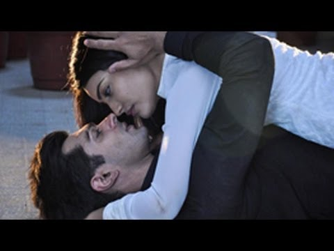 Zoya & Asad TO GET INTIMATE in Qubool Hai 30th May 2013 FULL EPISODE