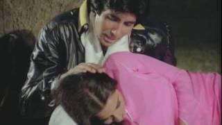 Neela Aasman So Gaya (Male) [Full Video Song] (HD) With