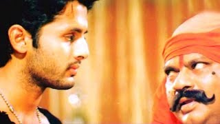 Comedy And Fighting Scene In Aatadistha Movie