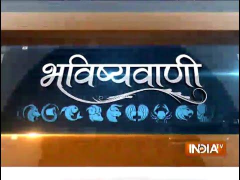bhavishyavani september 30 2014 watch bhavishyavani with acharya indu