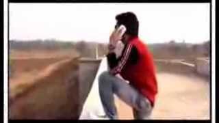 Han Ho Gayi Galti Mujhse Song Video Dailymotion 2