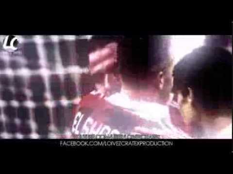 Giampaolo Pazzini - Finally Back