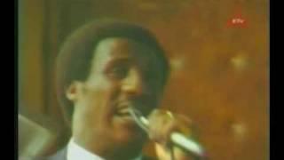 """Getachew Gadissa - Yefela Buna """"የፈላ ቡና"""" (Amharic)"""