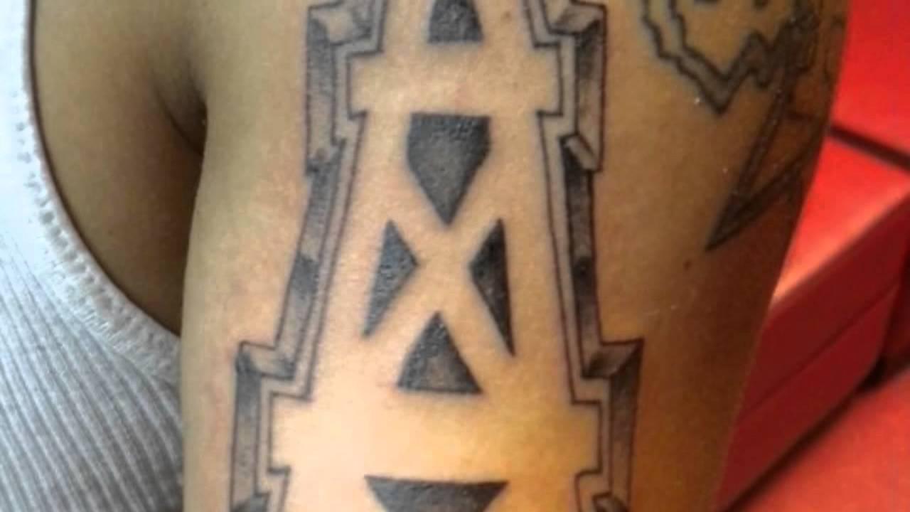 Houston texas tattoo artist mrfredo 23 tattoo n art work for Texas tattoo license