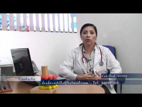 ¿Qué tipo de tratamiento se lleva para combatir la hidronefrosis?