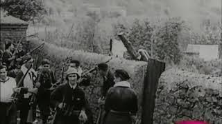 Guerra civil espa�ola ,La Guerra filmada