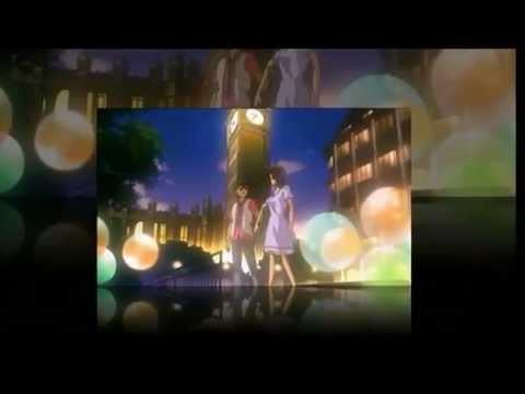 Bản Tình Ca Đầu Tiên - [Ran & Shinichi Cover] - [Kara]