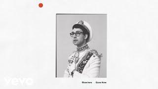 Bleachers - Everybody Lost Somebody (Audio)