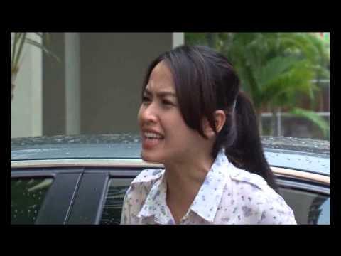 Trailer Yeu trong thu han HTV7