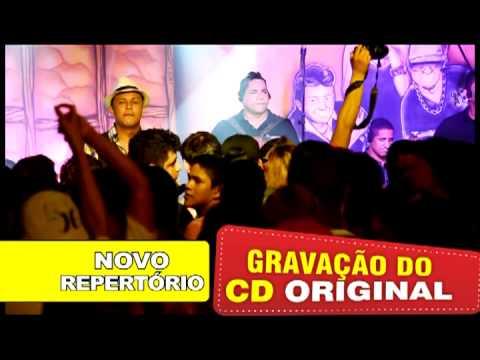 FORRÓ DE NÓS DIA 2 DE JUNHO - GRAVAÇÃO CD BAGACEIROS DO FORRÓ