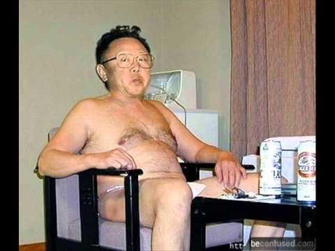 Cái đầu đất? của ngài Đại Sứ VN tại Triều Tiên