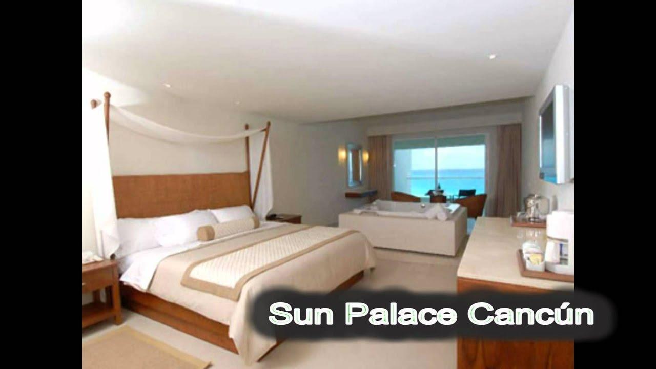 Hoteles para luna de miel en cancun mexicodestinos youtube - Hoteles luna de miel ...