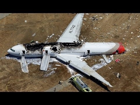 Malaysian AirPlane Crashed In Ukraine Boeing777 MH 17 Crashed in Ukraine 17 July 2014
