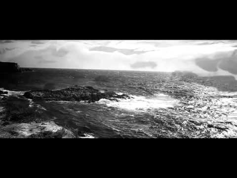 Artik & Asti - Моя последняя надежда