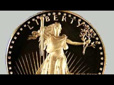 Where to buy silver or gold bullion? Online or a Local Coin Shop?