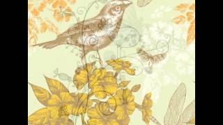 La Pájara Pinta. María Elena Walsh.