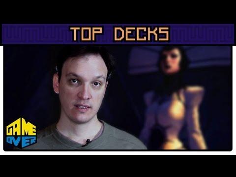 Junkies Aristocrat - Top Decks - Magic The Gathering