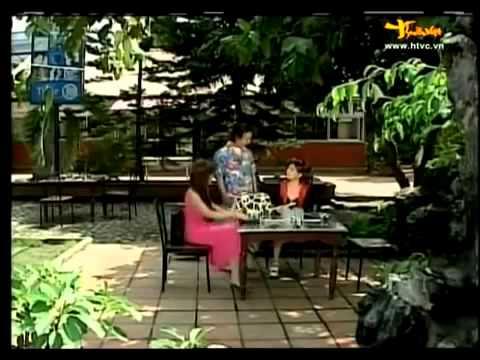 Cải Lương Tâm Lý Xã Hội - Tình Muộn Trọng Phúc, Hồng Yến, Hữu Quốc