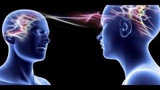 Enterate que poderes psiquicos posees