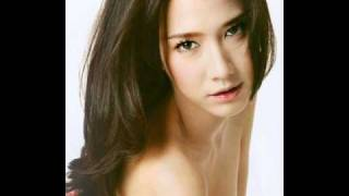 Aum Thai Actress