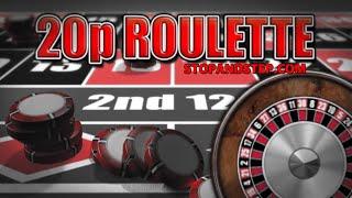Roulette aku jatuh cinta reverbnation