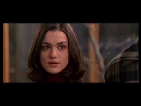 Projected Beauty: A Rachel Weisz Supercut (HD Version)