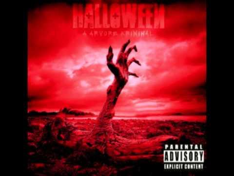 Halloween - Debaixo da Ponte [Árvore kriminal]