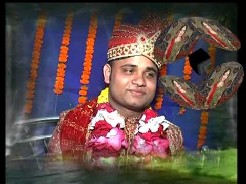 Wasim uddin wedding ceremony on 18th march 2013