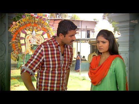Deivamagal Episode 351, 21/06/14