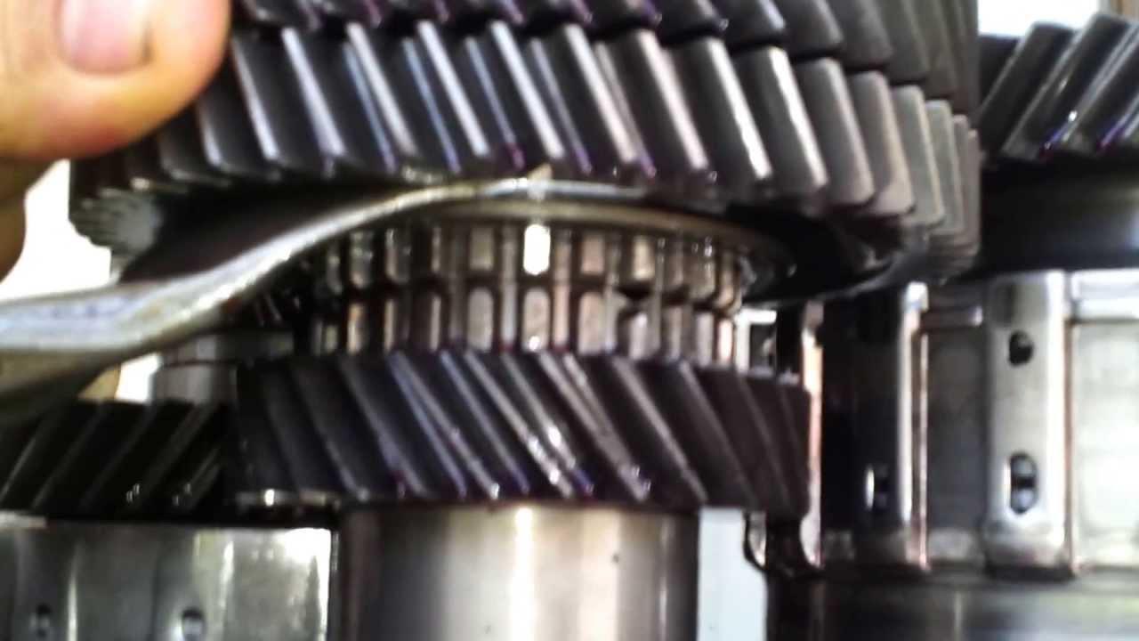 2001 honda odyssey transmission reverse properly for 2001 honda odyssey transmission problems