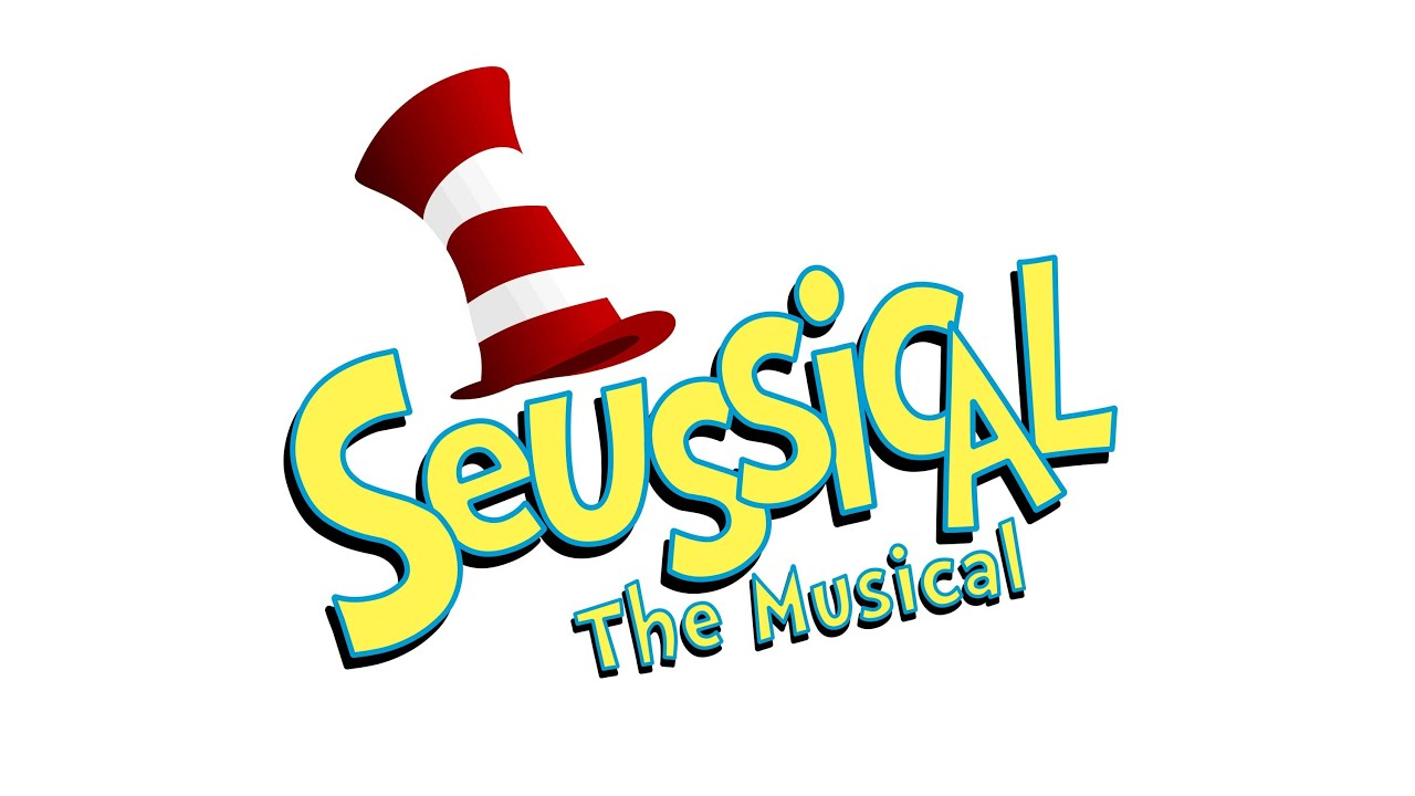 manestage theatre company presents seussical the musical